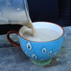MilkThistleTea2